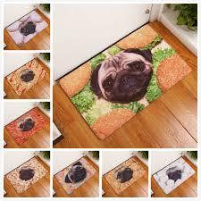 Kawaii Home Decor by Online Get Cheap Decorative Kitchen Floor Mat Aliexpress Com
