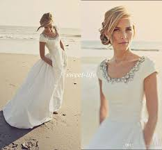 civil wedding dresses the 25 best civil wedding dresses ideas on