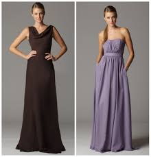 flowy bridesmaid dresses soft flowy bridesmaid dresses rustic wedding chic