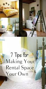 Inexpensive Home Decorating 6086 Best Home Decorating Ideas Images On Pinterest Craft Party