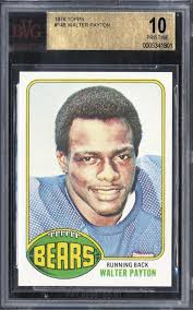 top 25 most valuable football cards