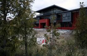 local bureau local finance bureau discloses docs on gov t land sale to moritomo