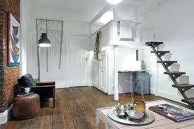 Apartment Style Ideas Studio Apartment Setup Glassnyc Co