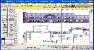 Home Design Studio Pro For Mac V17 Trial Home Plan Pro Free Download And Software Reviews Cnet Download Com