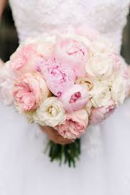 Shabby Chic Wedding Bouquets by 88 Best Pink Shabby Chic Wedding Images On Pinterest Marriage