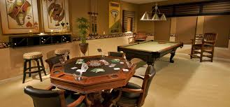 Room Game - inspiring game rooms decorating ideas cool game rooms ideas