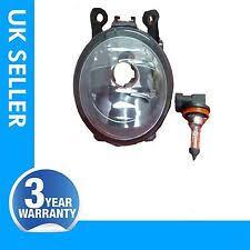 audi a6 fog light bulb audi a6 c5 fog light bulb holder 4b2971654 ebay