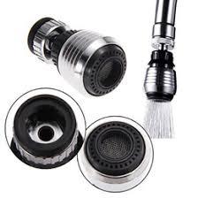 kitchen faucet swivel aerator discount kitchen faucet aerator 2017 kitchen faucet swivel