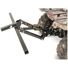 atv u0026 utv accessories atv u0026 utv parts trailers ramps racks