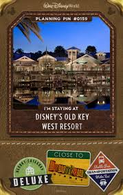best ideas about key west resorts pinterest peaceful tropical paradise disney old key west resort just boat ride away