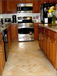 tile floors best flooring for entryway island different color