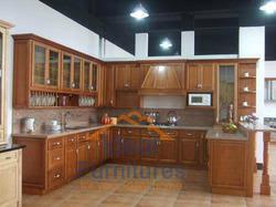 kitchen set wholesale supplier from salem