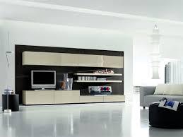 Wall Unit Images Trendy Design Wall Units Furnitures Home Furniture Kopyok