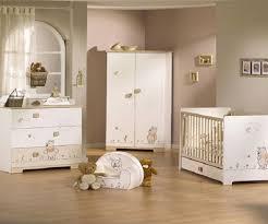 chambre bébé bourriquet chambre bb bourriquet trendy deco chambre bebe fille gris