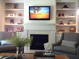 Fireplace Mantels With Bookcases Wooden Fireplace Mantel Shelves Uk Built Bookshelves Cost Custom