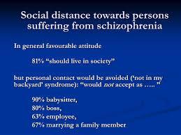 ppt schizophrenia mental health literacy and the internet