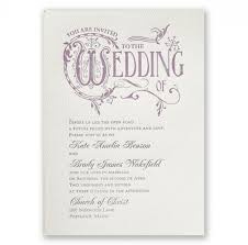 fairytale wedding invitations uncategorized fairy tale wedding invitations fairy tale wedding