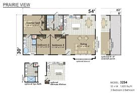 3 bedroom single wide mobile home floor plans alpine homes in fort collins co manufactured home and modular