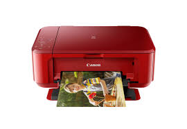 canon pixma home mg3660 review a budget multifunction home device