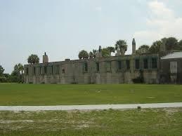 atalaya castle castles and huntington beach