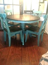 painted kitchen furniture painted kitchen tables pictures of painted kitchen tables painted
