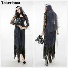 Victorian Halloween Costumes Women Buy Wholesale Victorian Costumes Women China Victorian