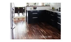 What Does Transitional Style Mean - transitional style for the kitchen houselogic transitional design