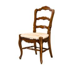 french dining room chairs reproduction french provincial furniture reproduction french