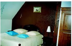 chambre d hote hirel gites chambres d hotes hirel ile des landes