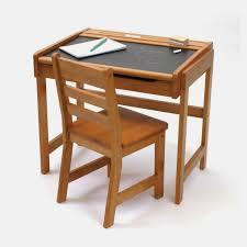 Corner Kids Desk by Furniture Iron Grey With Glass Table Corner Computer Desks Vintage