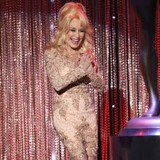 dolly parton wedding dress after 50 plus years of marriage dolly parton has some wisdom to