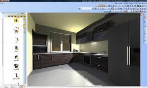 punch home design free download keygen home design pro 3d regarding invigorate house design 2018