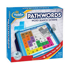 pathwords game amazon co uk toys u0026 games