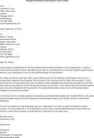 cover letter promotion cover letter for promotion jvwithmenowcom