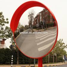 Blind Corner Mirror Outdoor Convex Mirror Outdoor Convex Mirror Suppliers And