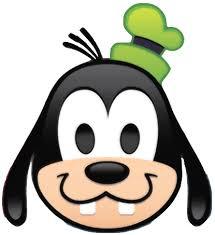 goofy disney emoji blitz wiki fandom powered wikia