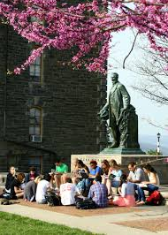 Cornell Campus Map Cornell University Campus Fav Places U0026 Spaces Pinterest