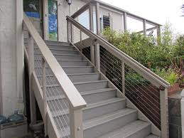 home depot stair railings interior decorating best way to make your stairs safety with lowes stair