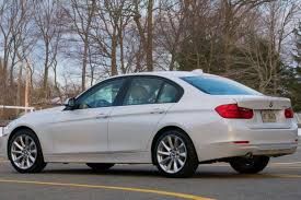 Bmw 330 Interior 2014 Bmw 3 Series New Car Review Autotrader