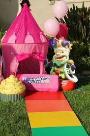 candyland party ideas candyland birthday party ideas candyland candy land and birthdays