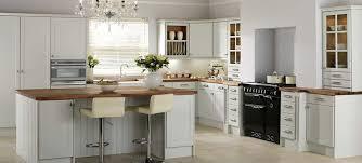 Different Small Kitchen Ideas Uk 10 Different Types Of Kitchen Ideas Starsricha