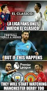 English Premier League Memes - premier league football trolls photos facebook