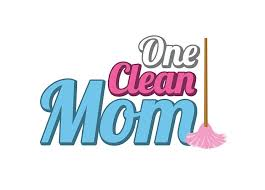 one organization one clean mom cleaning organization llc home facebook