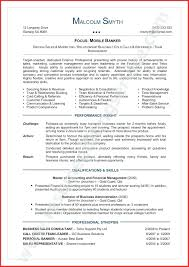 word 2007 resume template resume templates word 2007 template combination resume template