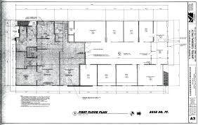articles with office floor plan software free download tag office