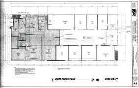 floor plan maker floor plan software mac 100 images floor plan software for