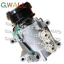 online buy wholesale compressor repair parts from china compressor