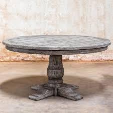 Uttermost Table Uttermost Erzen Dining Table R25686 Tables Abe Krasne Home