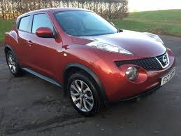 nissan car 2013 used nissan cars in newtownabbey from 365 ni group ltd