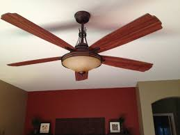 ceiling extraordinary mission style ceiling fans cool mission